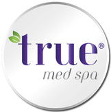 true med spa Mobile Logo
